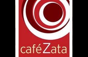 Cafe Zata
