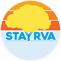 STAY RVA