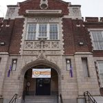 Bellevue Elementary School