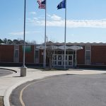 Elkhardt-Thompson Middle School