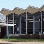 J.B. Fisher Elementary School