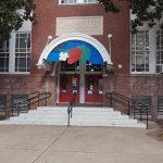 William Fox Elementary School