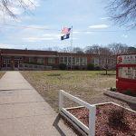 E.S.H. Greene Elementary School