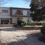 Mary Munford Elementary School