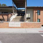 Oak Grove - Bellemeade Elementary School