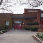 E.D. Redd Elementary School