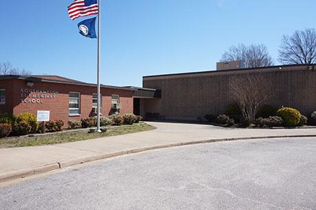 Southampton Elementary School