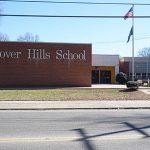 Westover Hills Elementary School