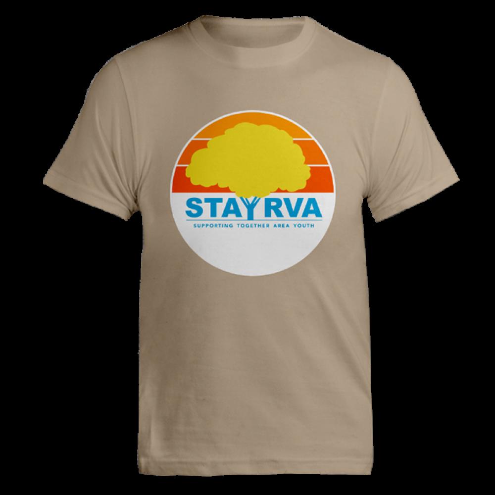 tan-shirt