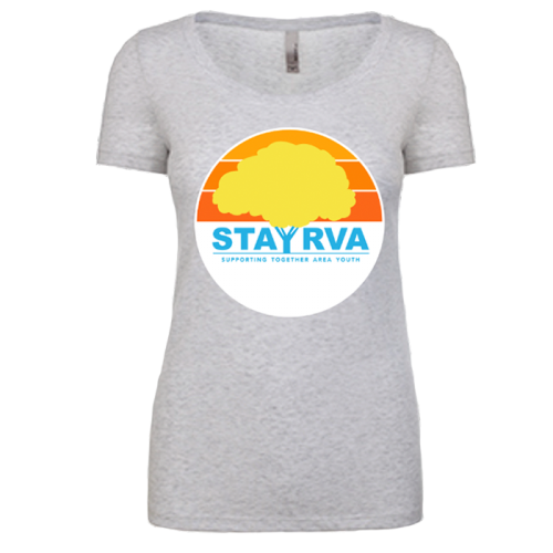 womens-gray-shirt