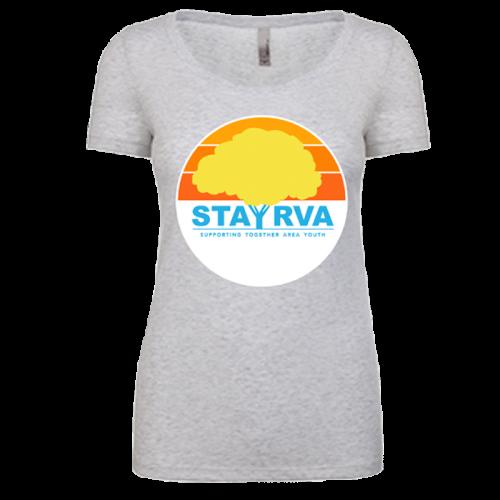 womens-gray-shirt