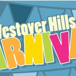 Westover Hills Elementary Carnival