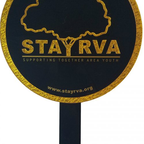 stay-rva-yard-sign