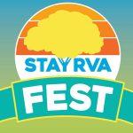 STAY RVA FEST