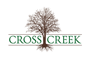 Cross Creek Nursery