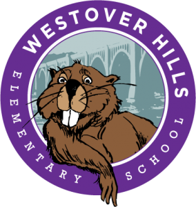 whes-beaver-logo-alt_rgb