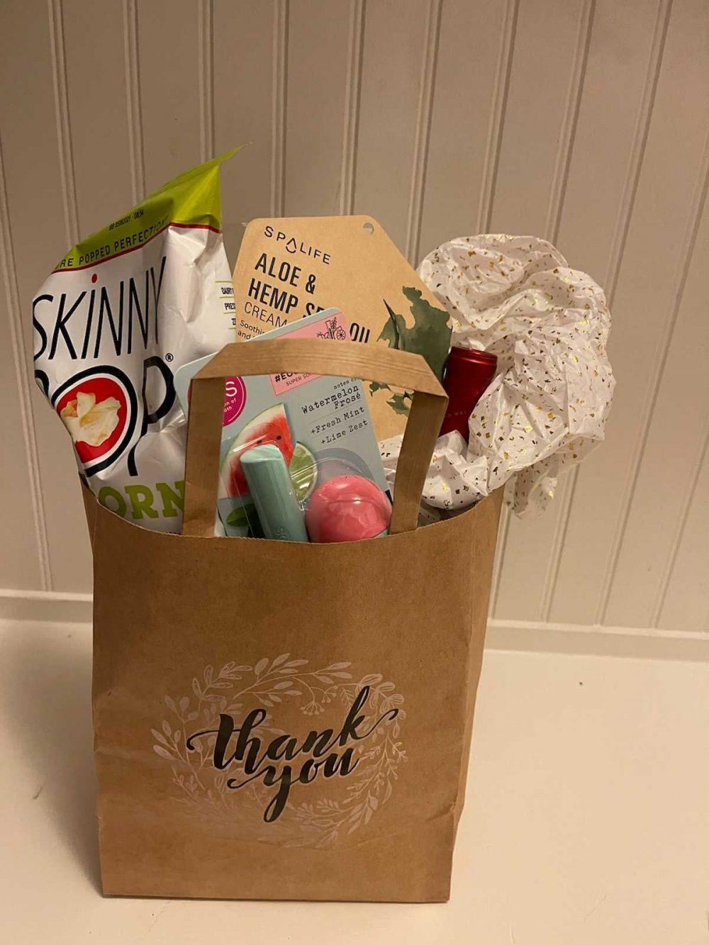 stay-gift-bag
